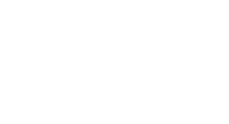 Caminho da Comunicação Autêntica